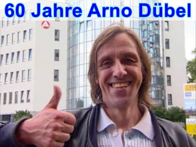 arno-daumen-hoch-amt-60-jahre-arno-duebel