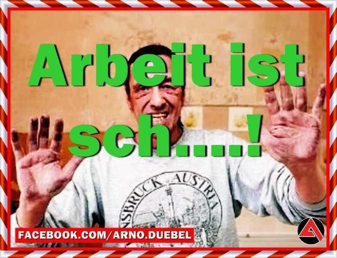arno-duebel-60-geburtstag-noway-millionen-facebook-youtube-quiz-investor-marcus-wenzel-aachen