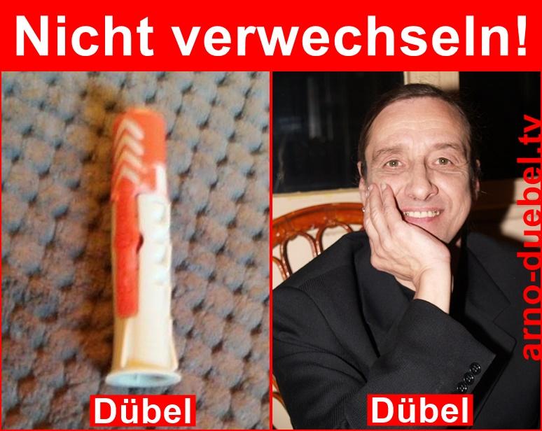 nicht-verwechseln-arno-duebel-hamburg-investor-marcus-wenzel-aachen