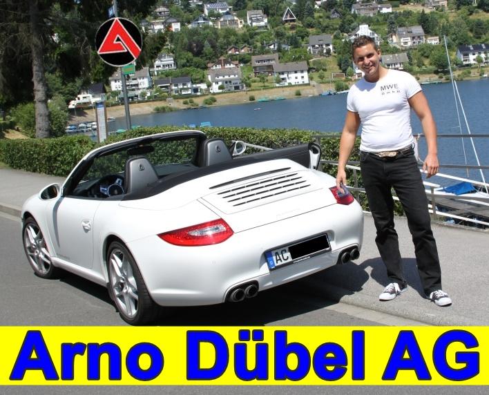 arno-duebel-ag-aktiengesellschaft-hamburg-investor-marcus-wenzel-aachen-deutschland