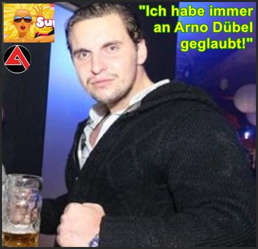 bild-taff-ard-zdf-mtv-pro-7-arno-duebel-boss-bier-krug-investor-marcus-wenzel-aachen